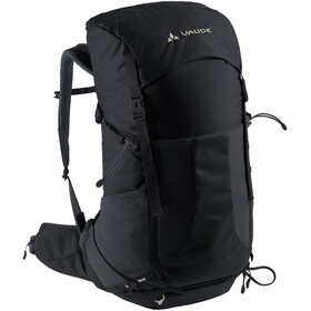 VAUDE Brenta 36+6 Backpack black
